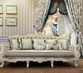 品上家彩窗帘品种多样,是不错的选择